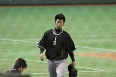 20110503enokida.jpg