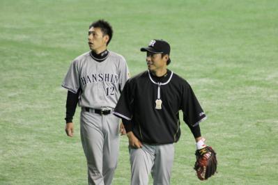 20110503hiyamawatanabe.jpg