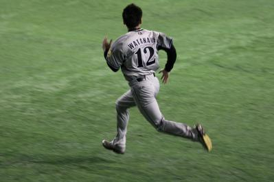 20110503watanabe2.jpg