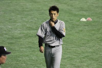 20110503watanabe3.jpg