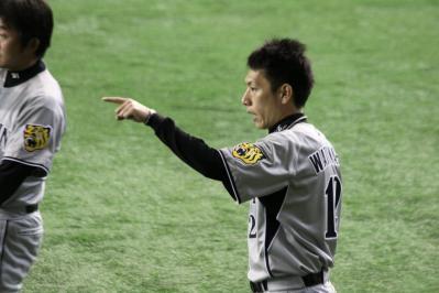 20110503watanabe.jpg