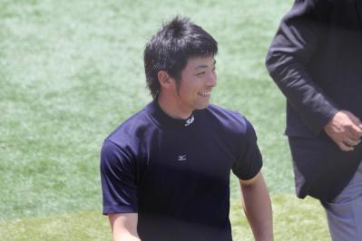 20110514hosoyamada-4.jpg