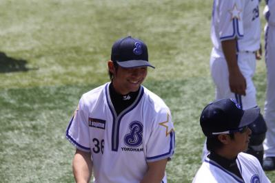 20110514hosoyamada-5.jpg