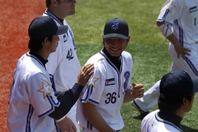 20110514hosoyamada-6.jpg