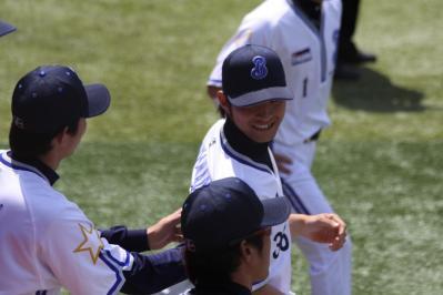20110514hosoyamada-7.jpg
