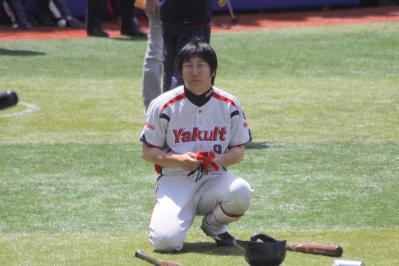 20110514iihara.jpg