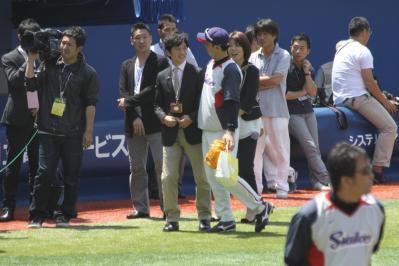 20110514miyamoto.jpg