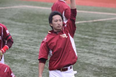 20110605nagai-1.jpg