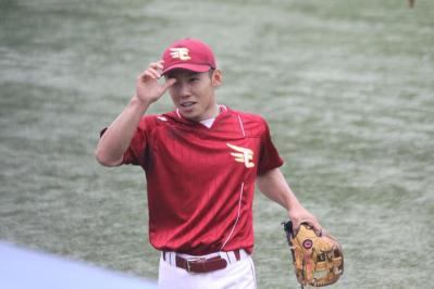 20110605uchimura-1.jpg