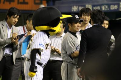 20110609fujii.jpg