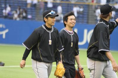 20110609watanabe.jpg