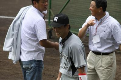 20110710hiyama1.jpg