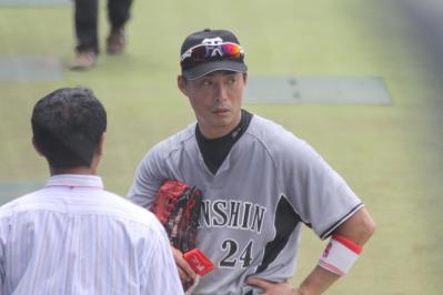 20110710hiyama2.jpg