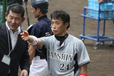 20110710hiyama3.jpg