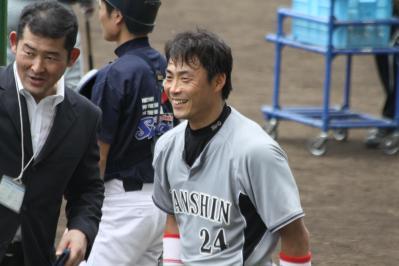 20110710hiyama4.jpg