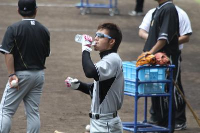 20110710toritani.jpg