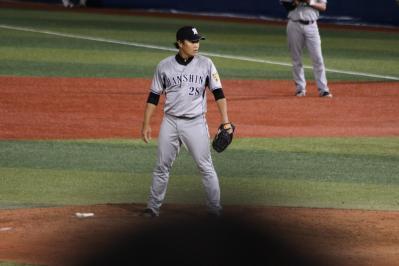 20110717fukuhara2.jpg