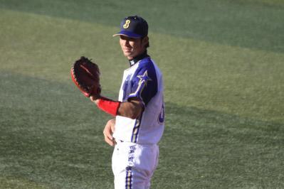 20110717hosoyamada.jpg