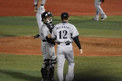 20110717watanabe1.jpg