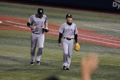 20110717watanabe2.jpg