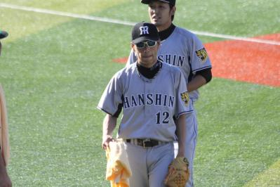 20110717watanabe3.jpg