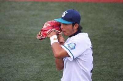 2010.8.29hosoyamada