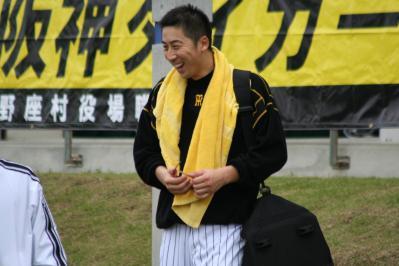 2008.2.1-3imaoka