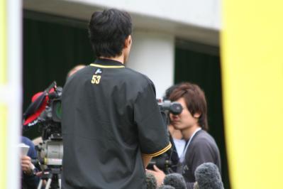 2008.2.1-3akahoshi