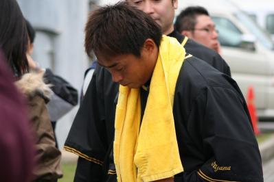 2008.2.1-3hiyama-2