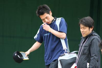 2008.2.1-3watanabe-1