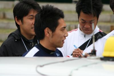 2008.2.1-3watanabe-2