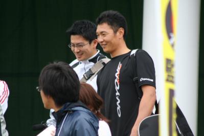 2008.2.1-3fukuhara-3