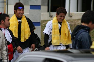 2008.2.1-3fujitori-1