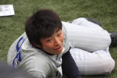 2010.4.4hosoyamada-2