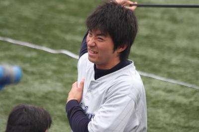 2010.4.4hosoyamada-3