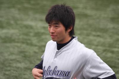 2010.4.4hosoyamada-4
