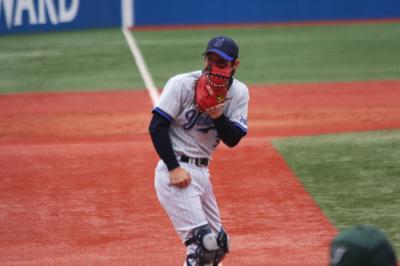 2010.4.4hosoyamada-5
