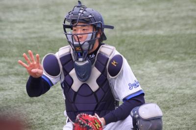 2010.4.4hosoyamada-7