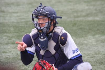 2010.4.4hosoyamada-8