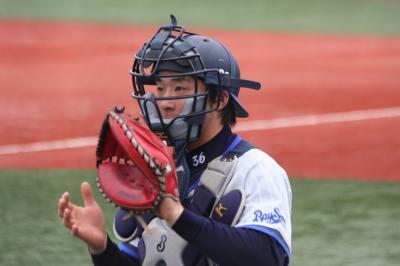 2010.4.4hosoyamada-9