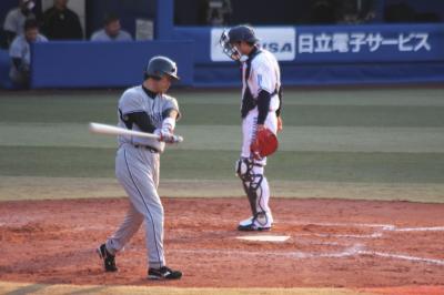 2010.4.17Wyama
