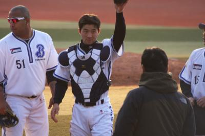 2010.4.17hosoyamada