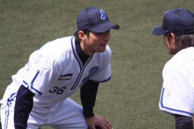2010.4.18hosoyamada-1