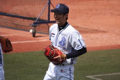 2010.4.18hosoyamada-2