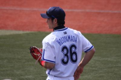 2010.4.18hosoyamada-3