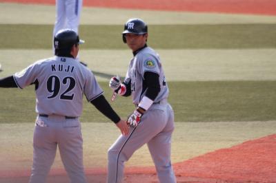 2010.4.18hiyama