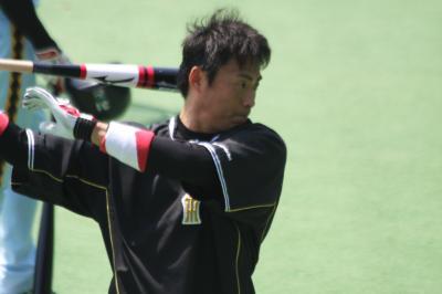 2010.6.12hiyama