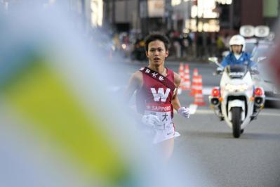 2011.1.2waseda-2