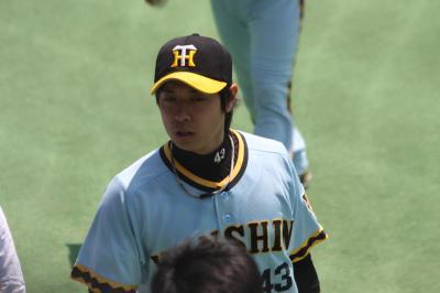 2010.6.12nishimura