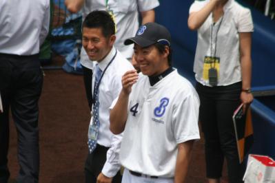 2010.6.19kobafuto